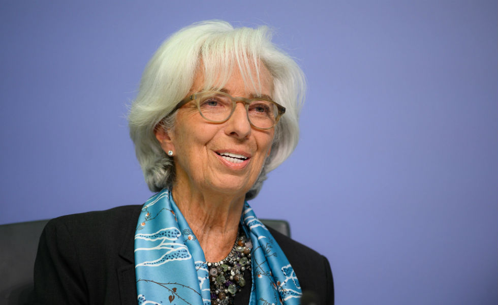 Christine-lagarde.jpg