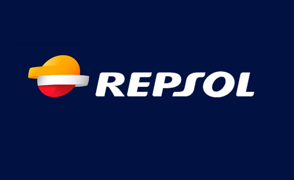 Análisis de las últimas noticias de Repsol | Blog Bankinter