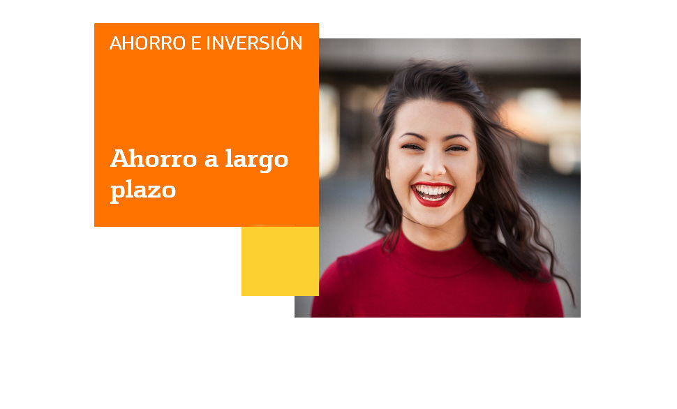 ahorro_e_inversion.jpg