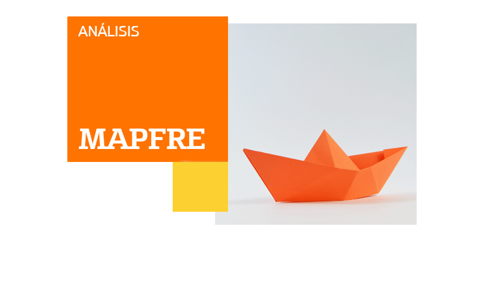 analisis-mapfre-def.png