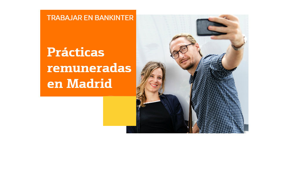 practicas_bankinter_madrid