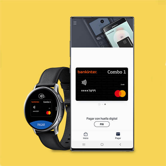 samsung_pay.jpg