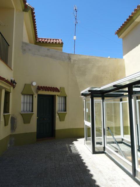 Bankinter portal inmobiliario resultado de la b squeda for Buscador oficinas bankinter